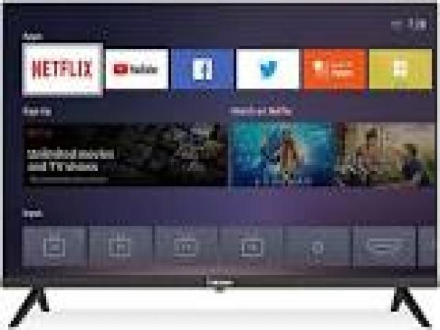 Telefonia - accessori - Beltel - hkc 2f1d televisore 32 ultimo affare