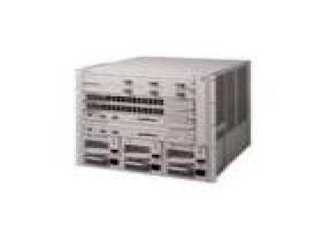 Telefonia - accessori - Beltel - ticino 8006/6 ultima offerta