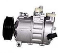 Beltel - abac 9721314 compressore tipo migliore