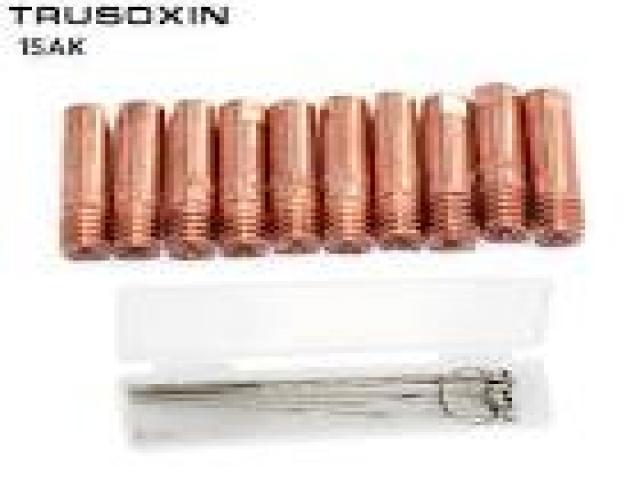 Telefonia - accessori - Beltel - vector welding saldatrice tipo migliore