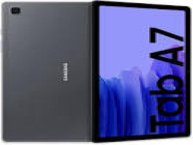 Telefonia - accessori - Beltel - samsung galaxy tab a7 tablet ultima svendita