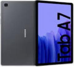 Beltel - samsung galaxy tab a7 tablet ultima svendita