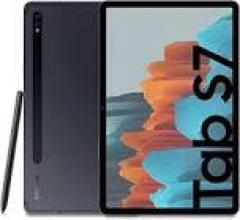 Beltel - samsung galaxy tab s7 tablet ultima occasione
