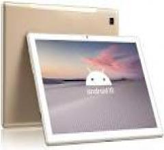 Beltel - blackview tab8 tablet molto economico