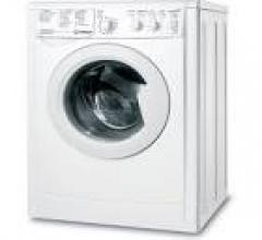 Beltel - indesit iwc 61052 c lavatrice tipo promozionale