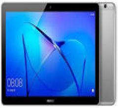 Beltel - huawei mediapad t3 10 tablet ultimo affare
