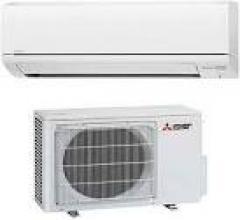 Beltel - mitsubishi msz/dm25va climatizzatore tipo occasione