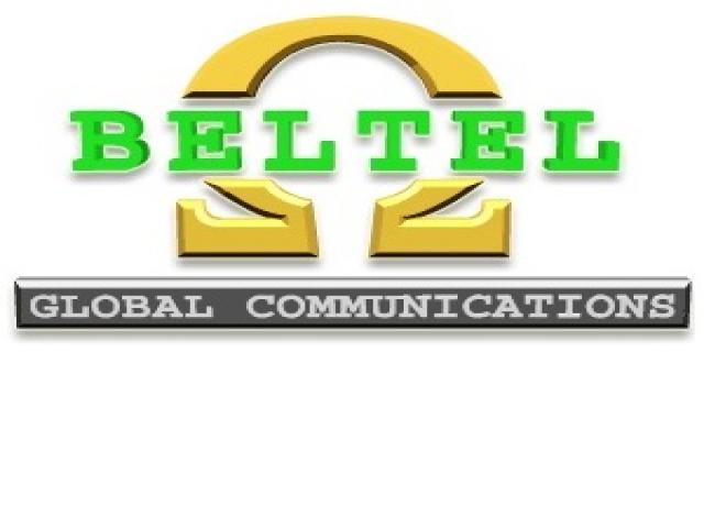 Telefonia - accessori - Beltel - auna cube 1812 pa attivo tipo nuovo