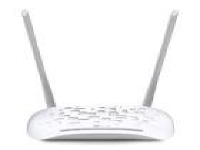 Telefonia - accessori - Beltel - tp/link td/w9970 modem router vero sottocosto