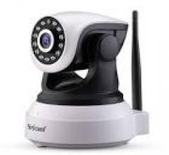 Beltel - sricam sp017 telecamera wifi tipo migliore