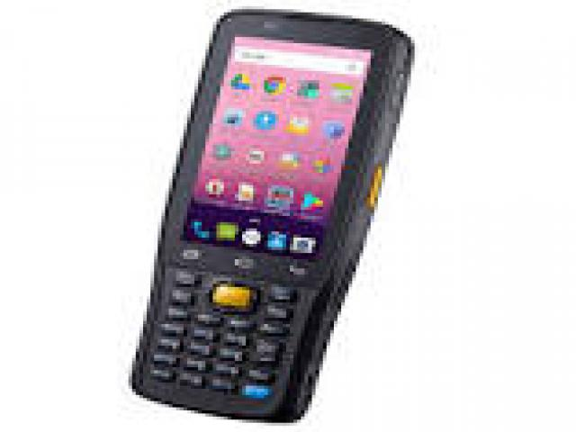 Telefonia - accessori - Beltel - delonghi trrs1225-xm ultimo stock