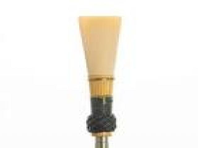 Telefonia - accessori - Beltel - hudson reed gradus tipo migliore