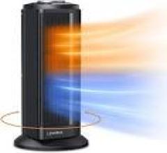 Beltel - lensoul termoventilatore torre oscillante tipo offerta