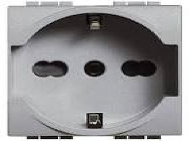 Telefonia - accessori - Beltel - brennenstuhl bd 4m/16/au tipo speciale