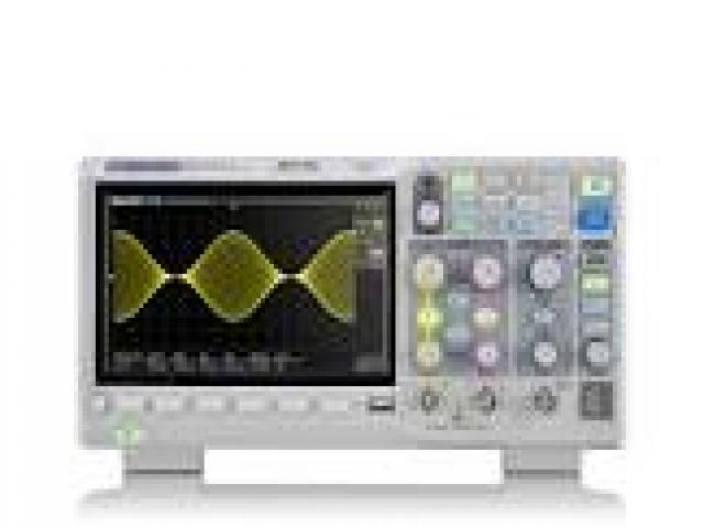 Telefonia - accessori - Beltel - siglent sds1202x/e tipo offerta