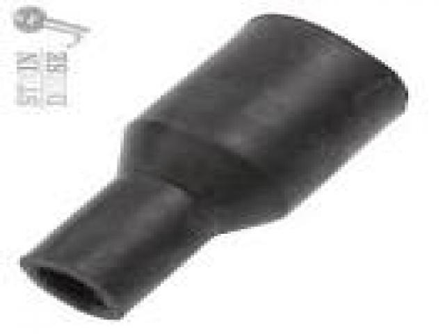 Telefonia - accessori - Beltel - klarstein ignito tipo migliore