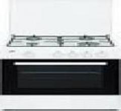 Beltel - daya homa appliances dsgc507g4 ultima occasione