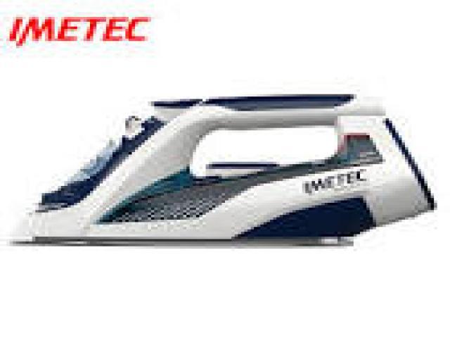 Telefonia - accessori - Beltel - imetec z3 3500 ultimo modello