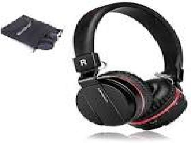 Telefonia - accessori - Beltel - gembrid stereo headset ultimo stock