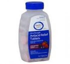 Beltel - teclast tablet ultima offerta