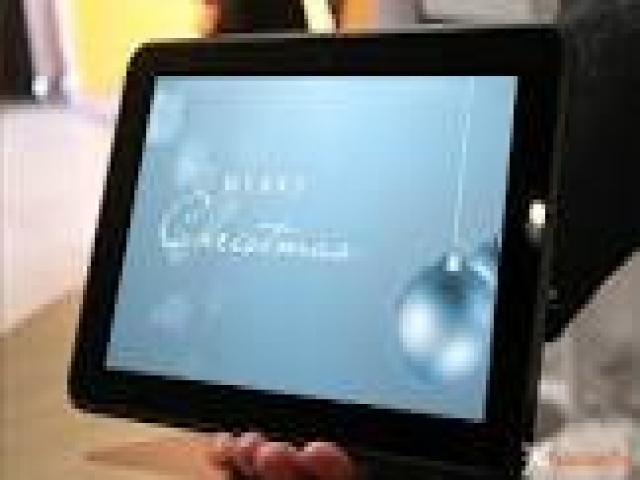 Telefonia - accessori - Beltel - meberry tablet tipo economico