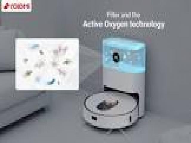Telefonia - accessori - Beltel - moosoo 23000pa tipo promozionale
