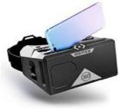 Beltel - merge ar/vr headset vera offerta