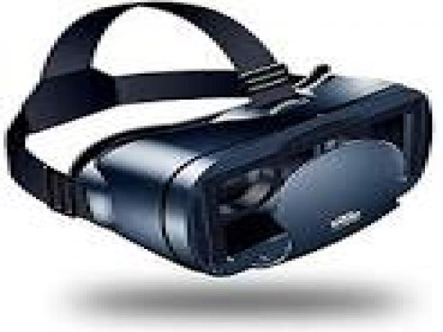 Telefonia - accessori - Beltel - ottanta occhiali vr 3d vr molto economico