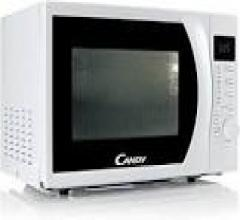 Beltel - candy cmw2070dw ultimo sottocosto