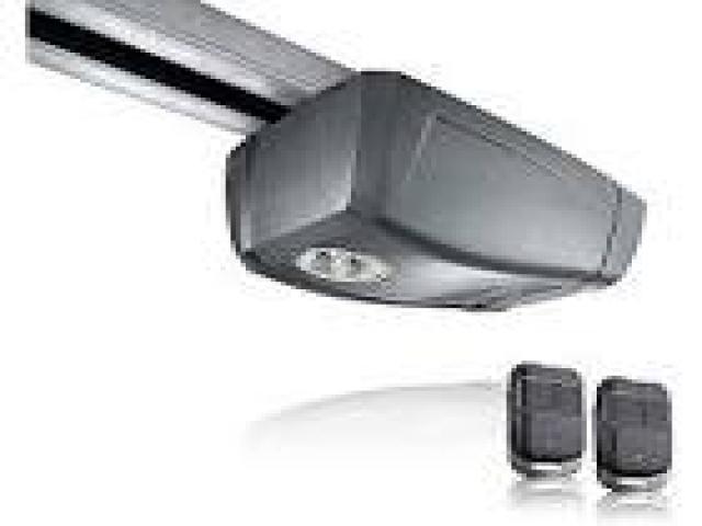 Telefonia - accessori - Beltel - somfy 2401440 ultima offerta