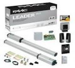 Beltel - faac 105633445 leader kit molto economico