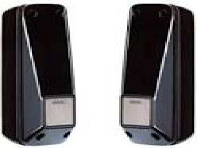 Telefonia - accessori - Beltel - faac 785103 tipo offerta