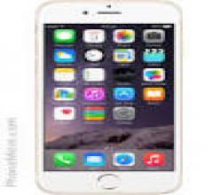 Beltel - apple iphone 6 64gb molto conveniente