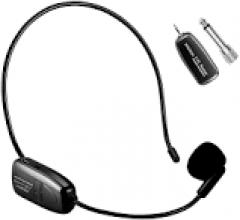 Beltel - xiaokoa wireless microphone vero sottocosto