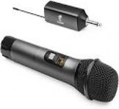 Beltel - tonor microfono wireless tipo offerta