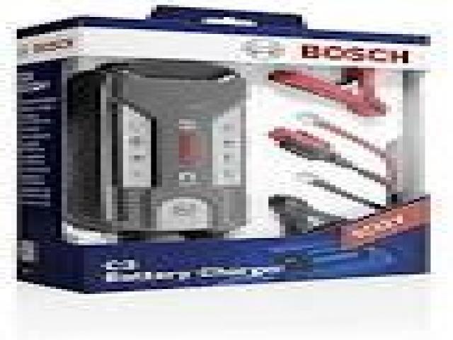 Telefonia - accessori - Beltel - bosch 0 189 999 03m ultima offerta