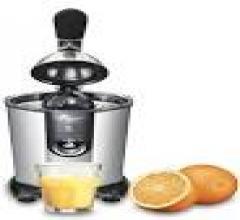 Beltel - solis citrus juicer 8453 tipo occasione
