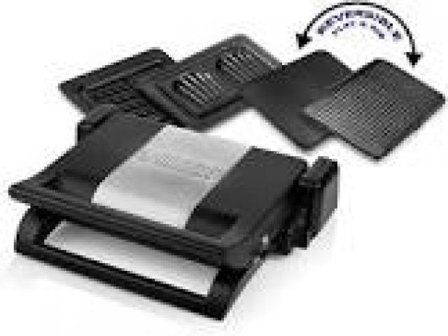 Telefonia - accessori - Beltel - severin kg 2397 ultima occasione