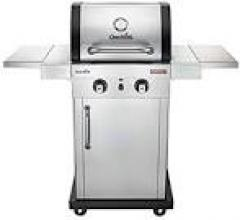 Beltel - ikohs grill vero sottocosto