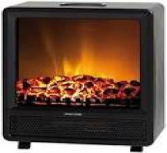 Beltel - ardes ar350 vera promo