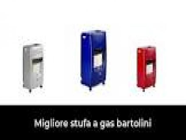 Telefonia - accessori - Beltel - bartolini ib203it tipo speciale
