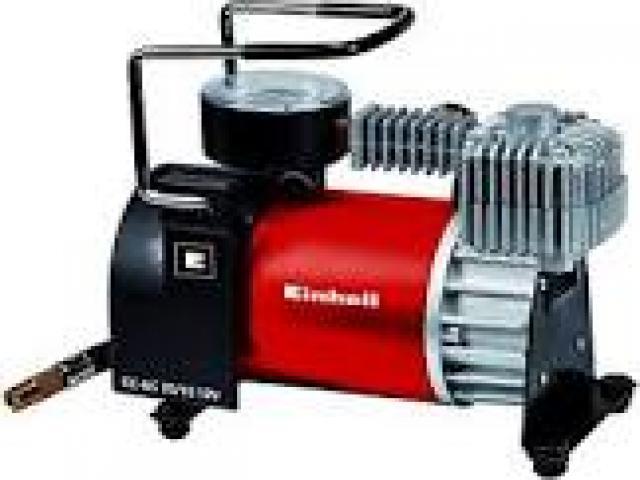 Telefonia - accessori - Beltel - skey compressore auto tipo offerta