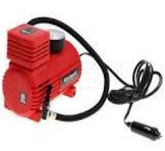 Beltel - fortem compressore aria portatile per auto vero affare