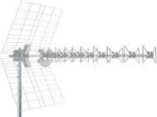 Telefonia - accessori - Beltel - fracarro 217909 blu 10 hd lte ultimo stock
