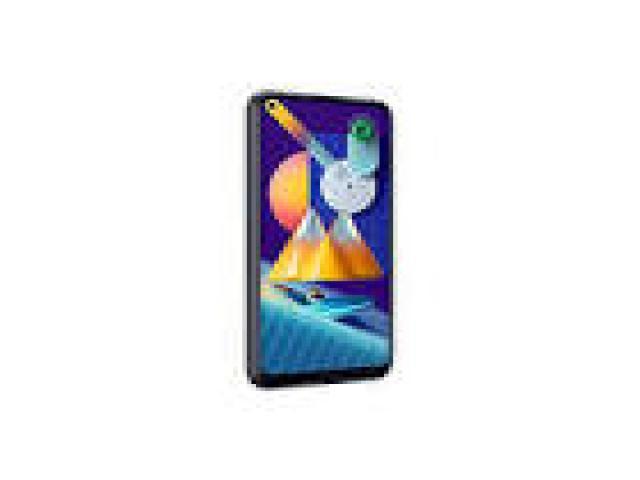 Telefonia - accessori - Beltel - samsung galaxy m11 tipo speciale