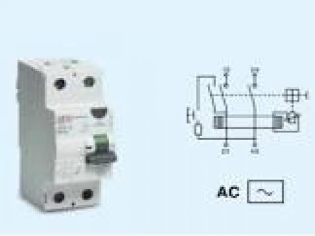 Telefonia - accessori - Beltel - aeg bfi 25/030-2 tipo occasione