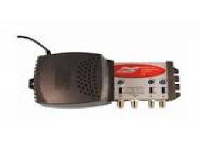 Telefonia - accessori - Beltel - offel ms3/40 v-u-u ultimo affare