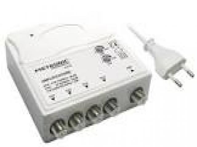 Telefonia - accessori - Beltel - offel amplificatore tv tipo occasione