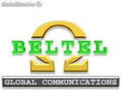 Beltel - emme esse professional centralino tv centralizzato professionale ultima offerta