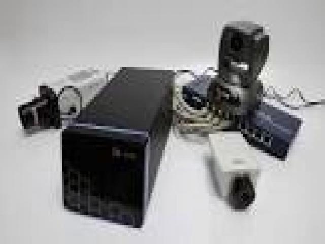 Telefonia - accessori - Beltel - floureon dvr tipo promozionale